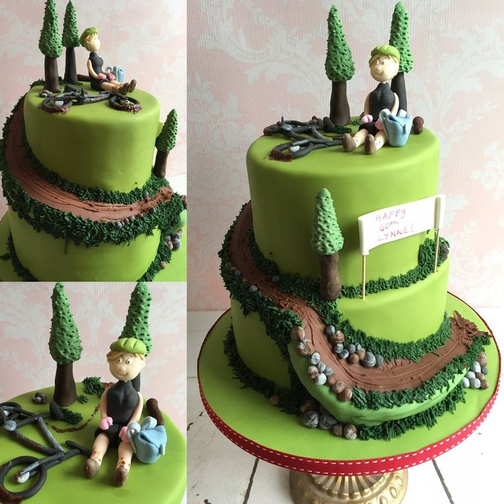 Mountain+Bike+Cake (1000×1000)