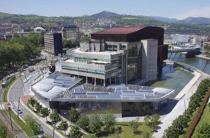 Etxanobe Bilbao