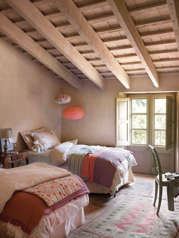 17 migliori idee su dipingere pareti camera da letto su for Murales per camera da letto