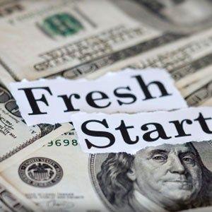 Stop Bad Financial Habits And Choose A Fresh Start. http://donnagain.biz/h366