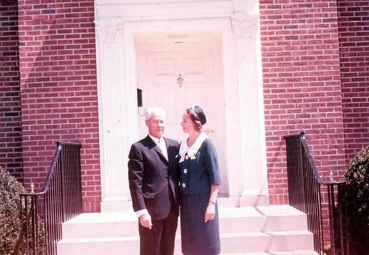 Stella Thurston Obituary - Harry & Bryant Funeral Home | Charlotte NC