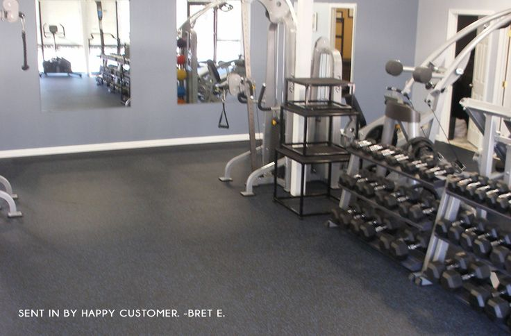 Best home gym flooring ideas on pinterest basement