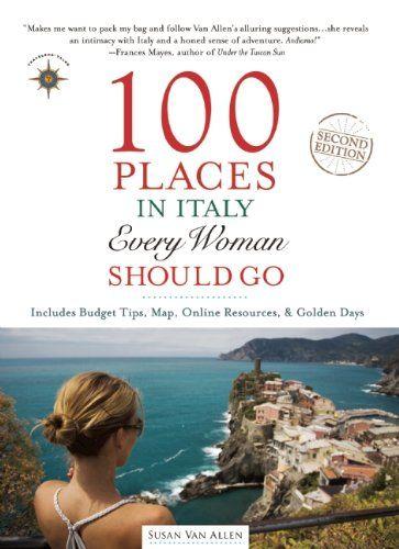 Michelin Green Guide Venice and the Veneto (Green Guide/Michelin) book pdf