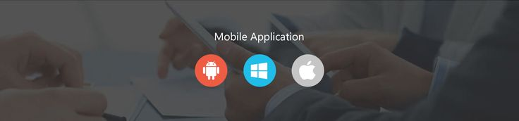 9series - Full-service custom mobile application development company. Custom solutions that will power up your business. It is a platform business model innovation and iOS & Android mobile app design & development firm. Our offices are located in NYC and India.