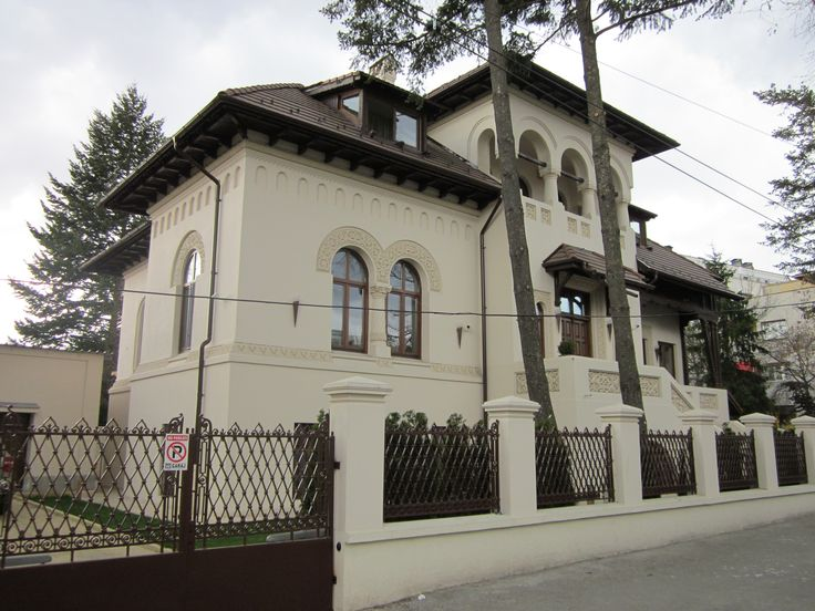 arhitectura neoromaneasca - Căutare Google