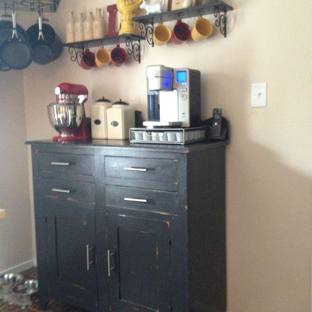 antique cup hooks 60 best kitchen cabinets images on pinterest kitchen ideas