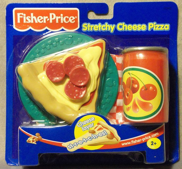 Cuisine fisher price bilingue 28 images cuisine - Cuisine fisher price bilingue ...