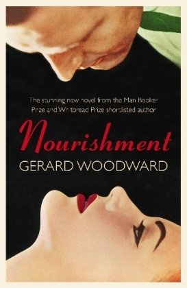 Nourishment by Gerard Woodward, http://www.amazon.co.uk/dp/0330518631/ref=cm_sw_r_pi_dp_NWErrb1ZV5RM7