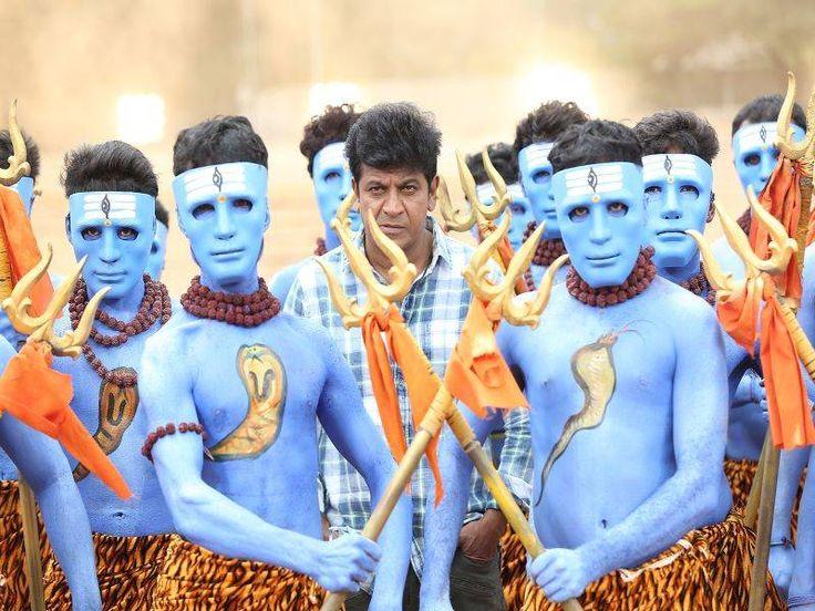 Kannada Movie Reviews, Latest Kannada Movie Review, Kannada Movies   Entertainment - Times of India