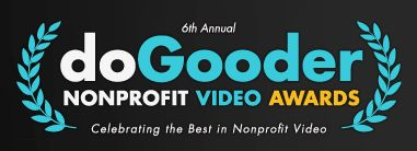 10 Video Campaign and Fundraising Tips for Nonprofits and Social Causes