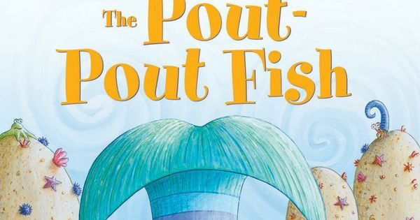 Today we welcome guest reviewer Elaine Sinnott with her review of The Pout-Pout Fish - a great book for toddlers about being kind to others.  Check out her review on www.raisingmom.ca Find more from Elaine at http://ift.tt/2nEWTiz