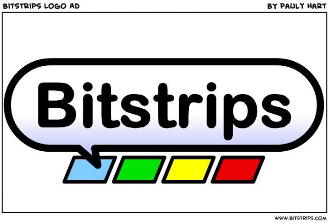 Fumetti e cartoni animati personalizzati e decisamente divertenti. Bitstrips è l'applicazione per Facebook che consente di dare vita a vignette simpatiche e ironiche, magari attingendo dalla propria cerchia di amici. Non solo immagin