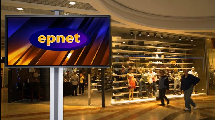http://www.epnet.co.za/live-stream/retailers-discounters-live-streaming-south-africa/ Video Visual merchandising Retail strategy trends sales promotion