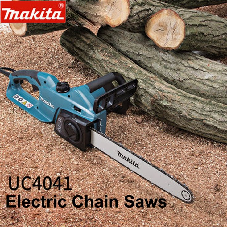 How to put chain back on makita chainsaw images wiring table and how to put chain back on makita chainsaw images wiring table and how to put chain greentooth Choice Image