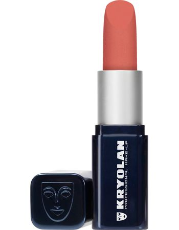 Lipstick Matt | Kryolan - Professional Make-up
