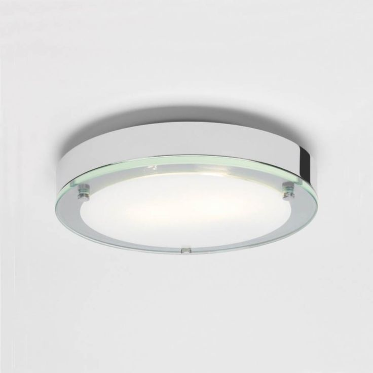 Ceiling Fan Bathroom, Bathroom Ceiling Heater And Light Uk