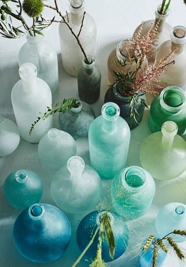 Waterscape_Vases