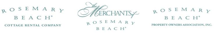 October  Rosemary Beach uncorked Eat, drink, be Rosemary!