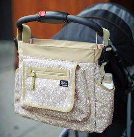 Diaper Bags | Cheap Diaper Bags | Messenger Diaper Bag