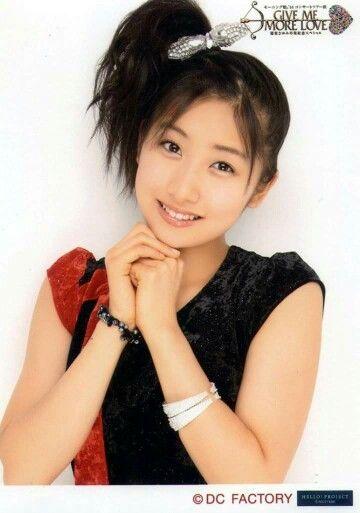 Sato Masaki