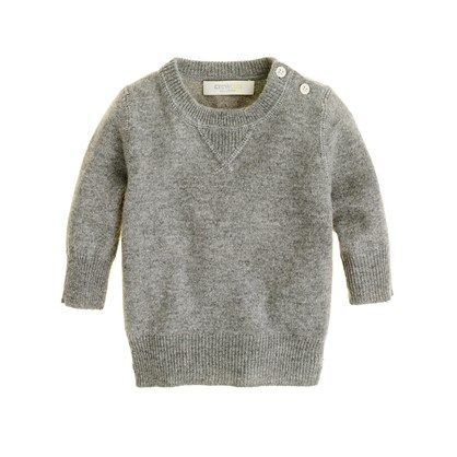 jcrew baby: Babies, Cashmere Baby, Baby Mobiles, Clothes, Baby Sweaters, Cashmere Sweaters, Kids, Jcrew, Mini