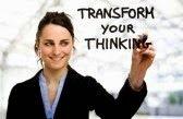 Auditable: Tips Mengubah Pola Pikir Negatif Menjadi Positif