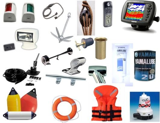 Welcome to Boating Lifestyle Adventure, with over 10000 Boating, Boat parts and Marine Accessories available online. Shop our online selection of Boating Accessories at http://safeseamalta.com/.