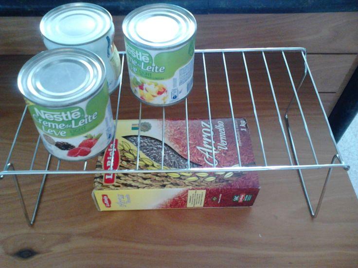 17 καλύτερα ιδέες για despensa de alimentos στο pinterest ...