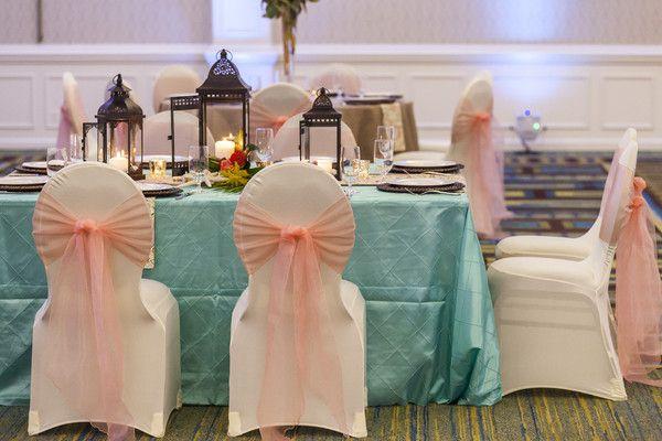 Sheraton Virginia Beach Oceanfront Hotel - Virginia Beach, VA Wedding Venue