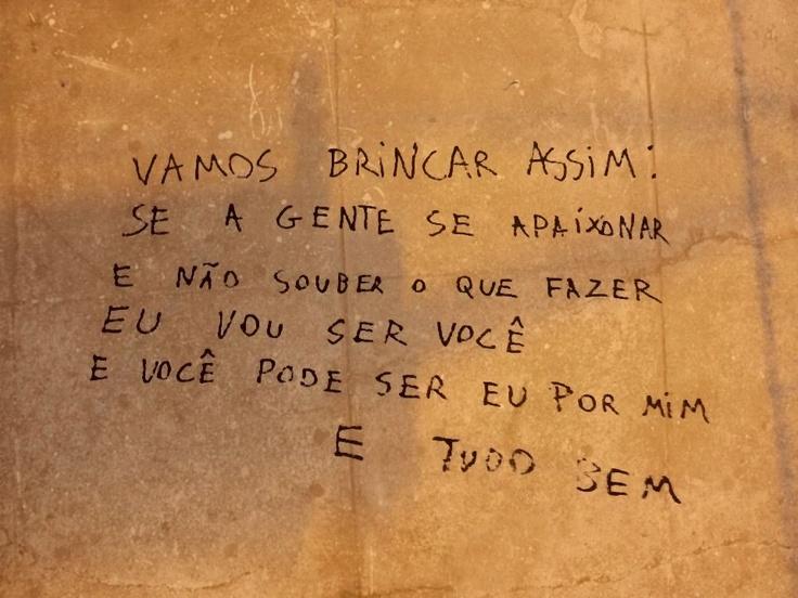 Praça Garibaldi.  Porto Alegre - RS