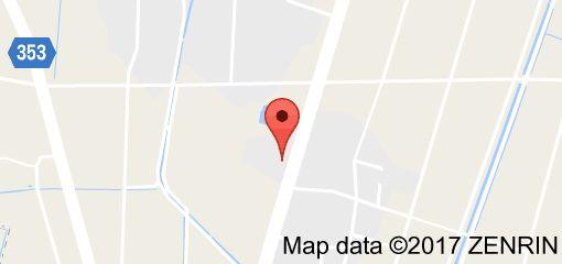 Weissの地図