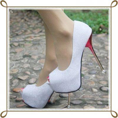 Imagenes de Zapatos Altos para Mujer