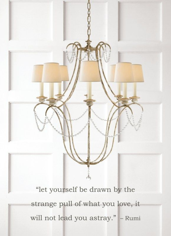 25 best ideas about circa lighting on pinterest white oak front quote of the week circa lighting chandelier mozeypictures Gallery