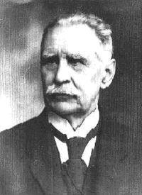Csonka János (Szeged, 1852. január 22. – Budapest, 1939. október 27.) gépészmérnök, feltaláló. A Bánki-Csonka-féle karburátor és a vegyesüzemű Csonka-motor feltalálója.