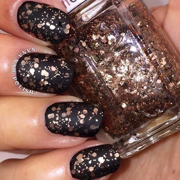 #nailpromote #nailfeature #nailart #nailpolish #nailvarnish #naillacquer #opi #quobyorly #orly #notd #ootd #nailstagram #naildesign #nailsoftheday #ignails #nailsofinstagram #nailsofig #vernis #ongles #esmalte nail designs, gel nails,french nails,manicure and pedicure,mani pedi,nail salons, solar nails,natural nails,super easy nail art, hollywood nails,nail art videos,acrylic nail designs, acrylic nail salon, french manicure designs, professional manicure, wedding manicure,top manicure…