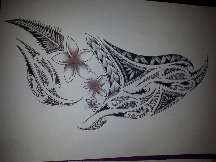 Frangipani | Drawings | Pinterest | Hennas, Tattoo and Tatoo