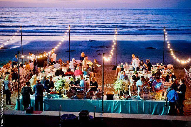 16 Fabulous San Diego Waterfront Wedding Venues See Prices San Diego Wedding Venues San Diego Beach Wedding Waterfront Wedding Venue