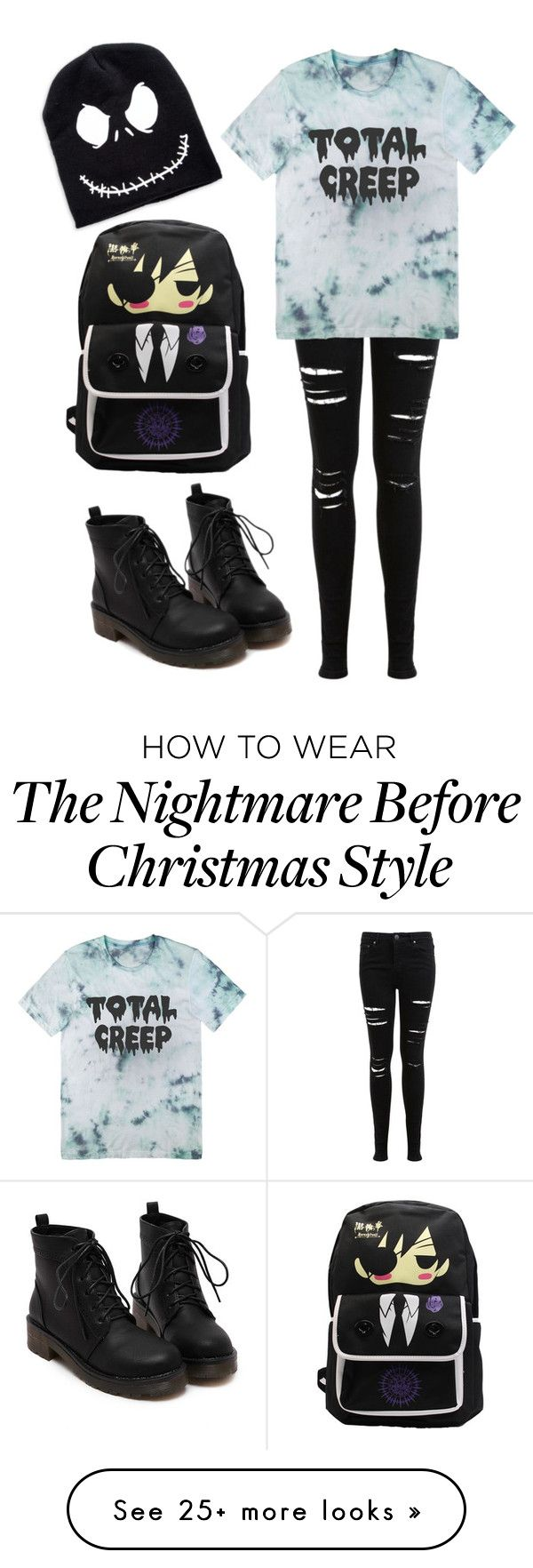 """Untitled #971"" by kellyjellybelly on Polyvore featuring Miss Selfridge"