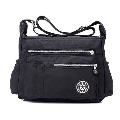 25  Best Ideas about Waterproof Messenger Bag on Pinterest ...