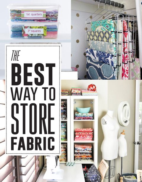 17 Best Images About Fabric Passion On Pinterest Fat
