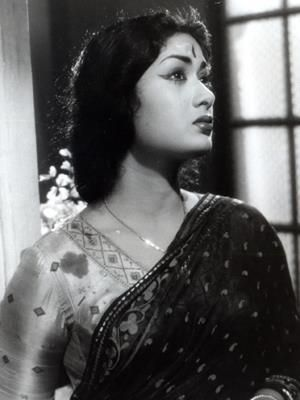 savitri actress - Google Search