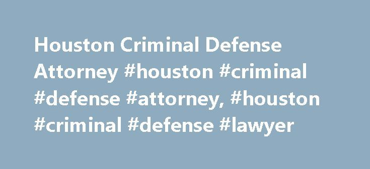 Houston Criminal Defense Attorney #houston #criminal #defense #attorney, #houston #criminal #defense #lawyer http://mississippi.remmont.com/houston-criminal-defense-attorney-houston-criminal-defense-attorney-houston-criminal-defense-lawyer/  # Legal Services Maverick Ray is a knowledgeable criminal defense attorney who can represent you in any criminal case: DWI, assault, burglary, and more. Learn more by reading about our legal services. Have Questions? If you have questions about our…