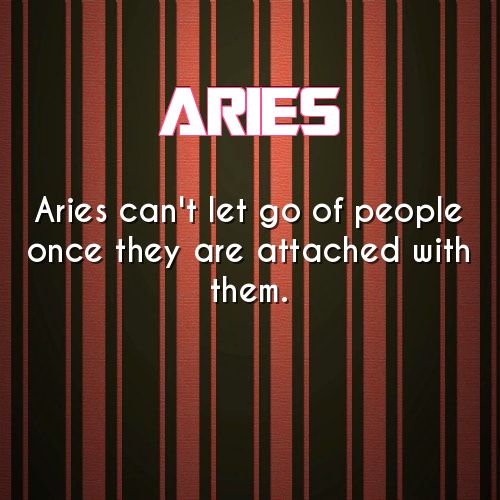 Aries:  Make a bet! ...  you're somewhat wrong with this one...  It depends on the crime/betrayal