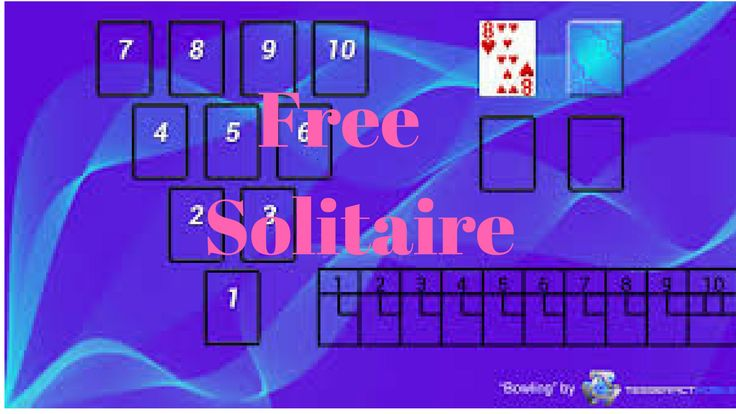 Utilise your time wisely by playing solitaire at solitairegameworld.com There is no need of any registration to access your popular games at Solitairegameworld. Play over 50 solitaire games including spider, solitaire classic, Free cell solitaire, etc. Solitaire is the most played computer game of all time