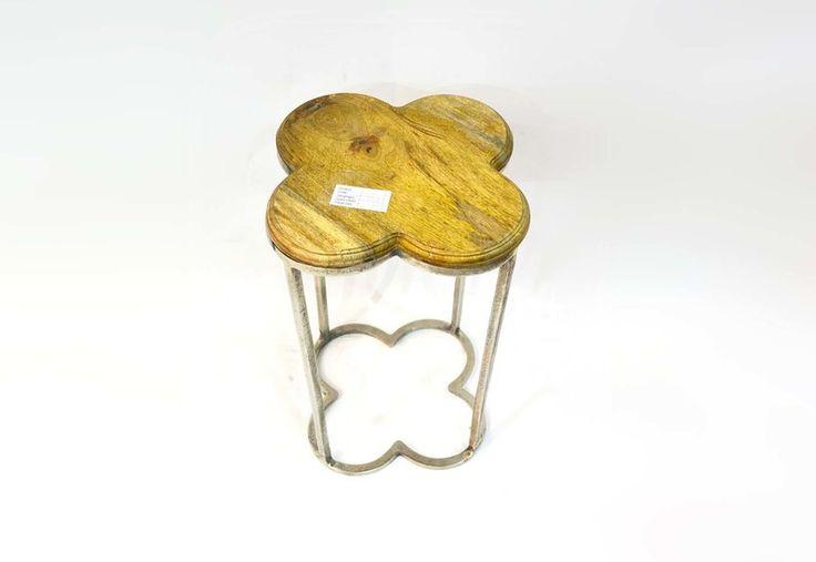 Flower Nested Table table . Discover @Treniq - www.treniq.com
