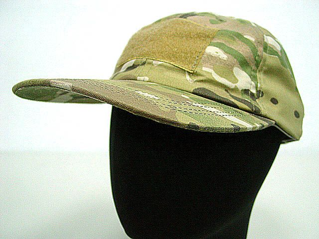 acu camo baseball cap hiking hat summer camping camouflage fishing tactical army military