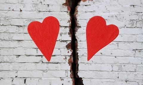 idee per fare l amore accedi a meetic