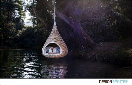 amazing. I want it