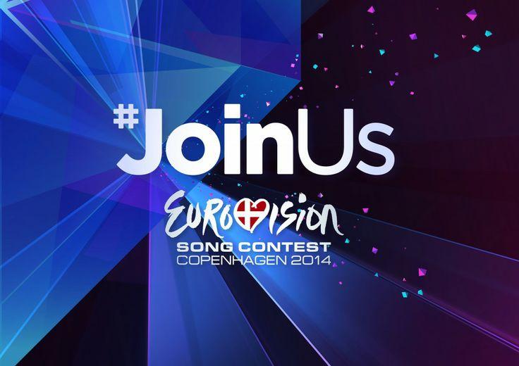 #ESC2014 #Halbfinale 2: Das sind die 15 #Teilnehmer (#Videos) #ESC #Eurovision2014 #Eurovision #EurovisionSongContest #EurovisionSongContest2014 #JoinUs › Stars on TV