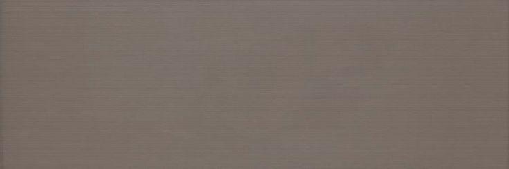 #Marazzi #Colourline Brown 22x66,2 cm MLE4   #Feinsteinzeug #Einfarbig #22x66,5   im Angebot auf #bad39.de 23 Euro/qm   #Fliesen #Keramik #Boden #Badezimmer #Küche #Outdoor